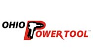 POD - Ohio Power Tool