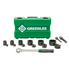 Manual Ball-Bearing Driver Kits & Sets