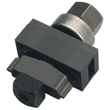 Elec Connector Panel Punches & Dies   Greenlee