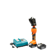 20 mm Insulated Cable Cutter with 230V Charger