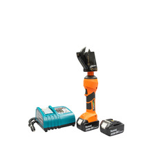 20 mm Insulated Cable Cutter with 12V Charger