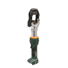 45 mm Gator Guillotin Hard Metal Cutter, Bare Tool Only