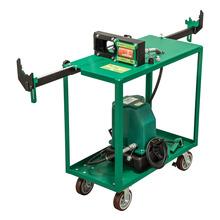 308号电压电压和电压电压控制