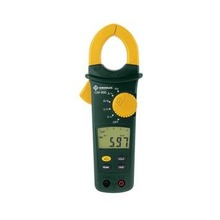 C/I Clamp Meters