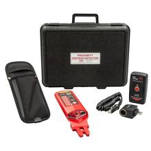 PRX Proximity Voltage Detector Kit, 500kV