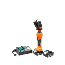 20 mm Insulated Cable Cutter with 120V Charger
