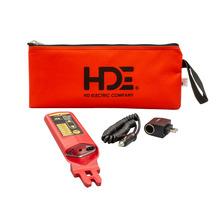 PRX Proximity Voltage Detector Kit, 69kV