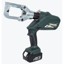 6T Battery Crimper/Cutters