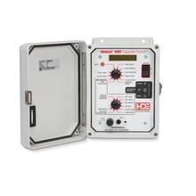 NoMax® Capacitor Control