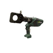 Cortador de cable remoto tipo guillotina de 65 mm, solo herramienta de presión Gator®