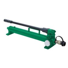 Crimping Pumps