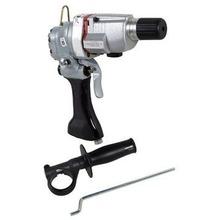 Drills, Rotary Impact Hammer