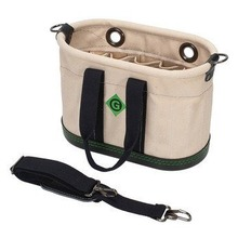 Utility Buckets and Bags