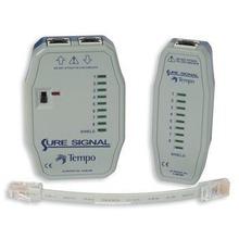 Cable Verification