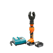 25 mm Insulated Cable Cutter with 12V Charger