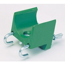 Greenlee 2030-S Straight Cable Roller